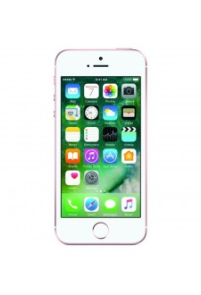 iPhone 5S 16GB Rode Gold A