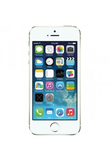 iPhone 5S 16GB Space Grey A