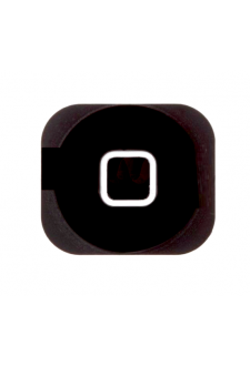 Home Button Black pro Apple iPhone 5