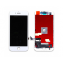 LCD + Touch White pro Apple iPhone 8 Plus OR