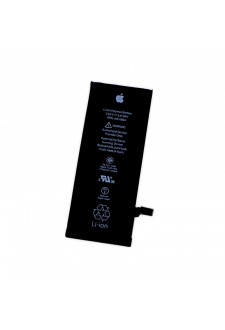 Battery pro Apple iPhone 6 A+++