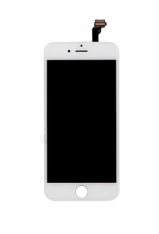 LCD + Touch Black pro Apple iPhone 6