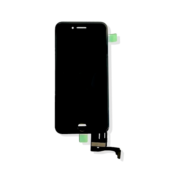 bc1540142 LCD panel + dotykové sklo Black pro Apple iPhone 7 OR - iPhone-store