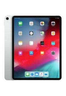 "Apple iPad Pro 12,9"" 64 GB Wi-Fi Silver (2018) MTEL2FD/A"