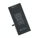 Battery pro Apple iPhone 7 Plus OR