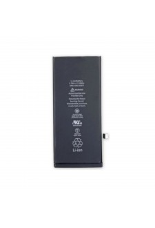 Battery pro Apple iPhone XR OR