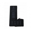 Battery pro Apple iPhone 11 Pro Max OR
