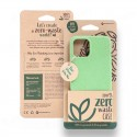 Forcell BIO kryt Apple iPhone 12/12 Pro Green